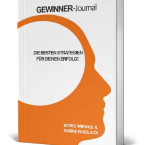 Gewinner Journal